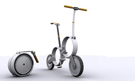 bicicleta-one2