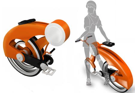 bicicleta-rotation