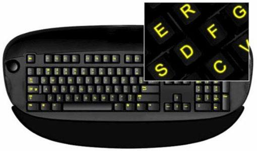 glow-in-the-dark-keyboard-stickers