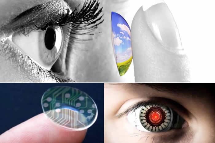 lentes-contacto-4