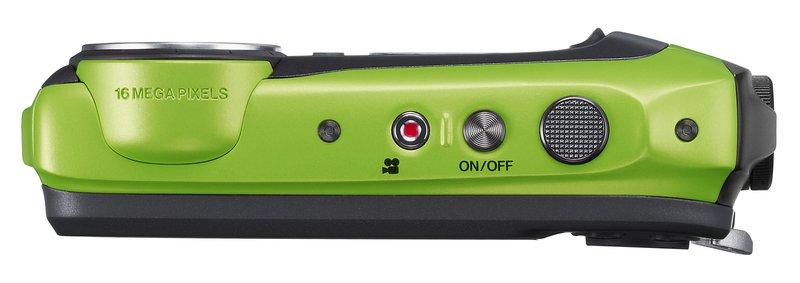 FinePix XP90-1