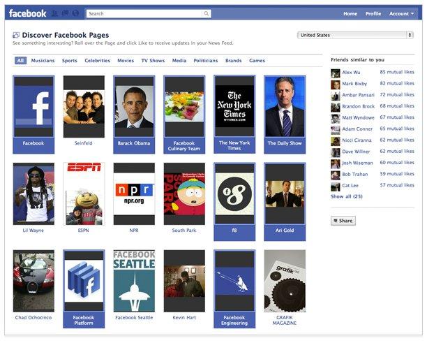 discover-facebook-2