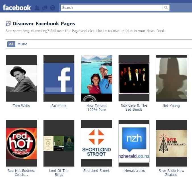 discover-facebook