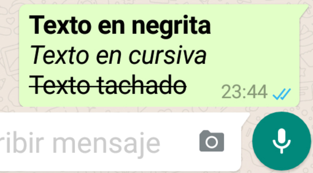 textos-whatsapp