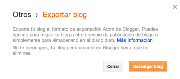 blogger-copia-seguridad-2