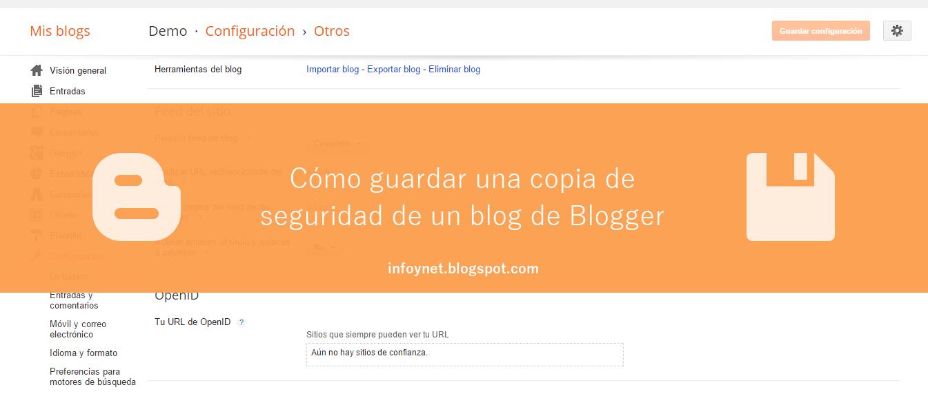 blogger-copia-seguridad