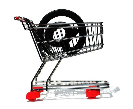 venta-online-1