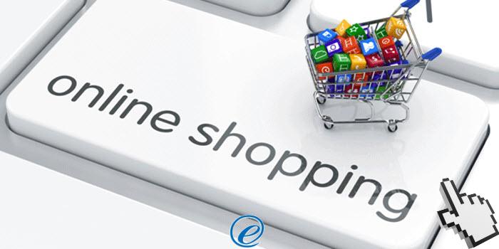 comercio-electronico-2