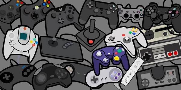 videojuegos-1
