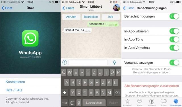 whatsapp-ios-1