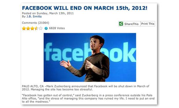 facebook-noticias-falsas-1
