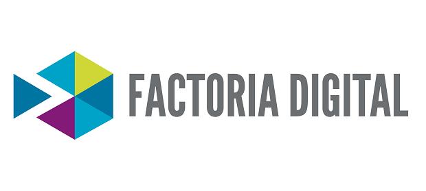 factoria-digital-1