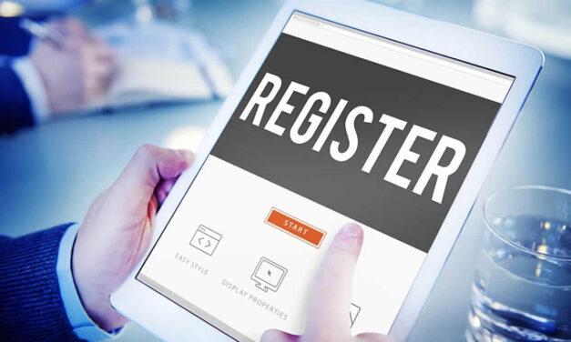 3 formas de verificar tu dominio web ante la ICANN