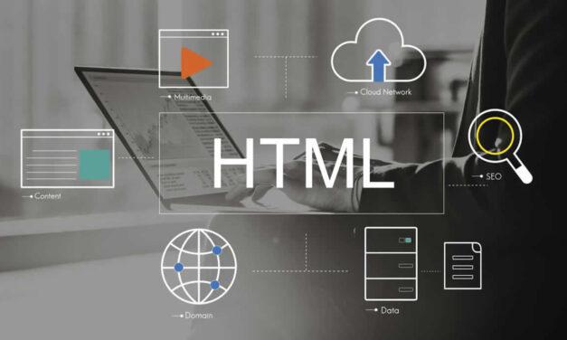 Síntomas de la necesidad de ajustes en tu página web