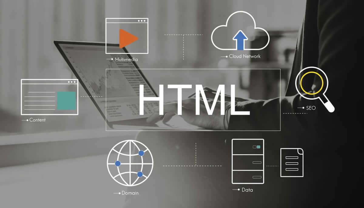 Tecnologia cover image