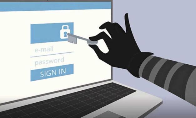 Como aumentar la seguridad de tu WordPress